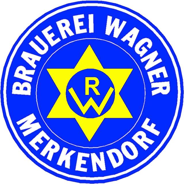 Logo Wagner Merkendorf