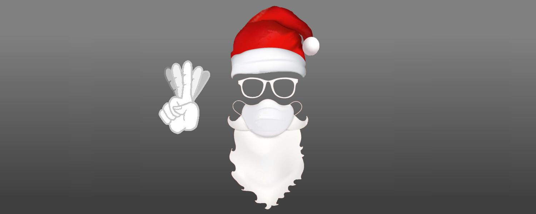 no_christmas_celebration